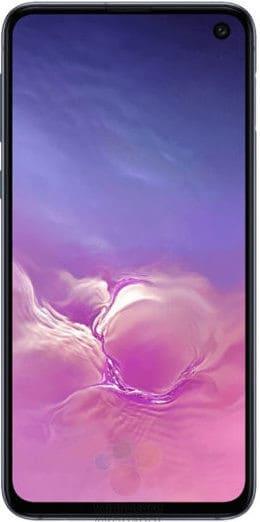 Смартфон Samsung Galaxy S10e SD855: характеристики, цены, где купить