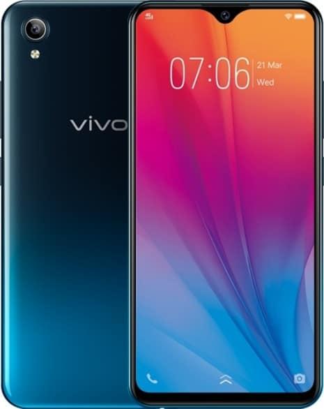 Смартфон Vivo Y91C: характеристики, цены, где купить