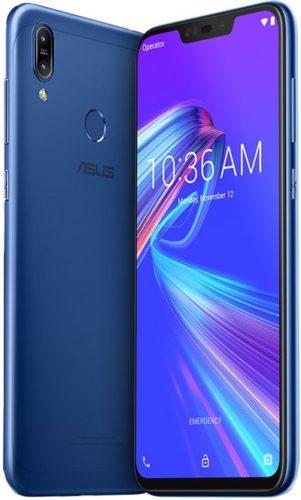 Смартфон Asus ZenFone Max Plus (M2): характеристики, цены, где купить