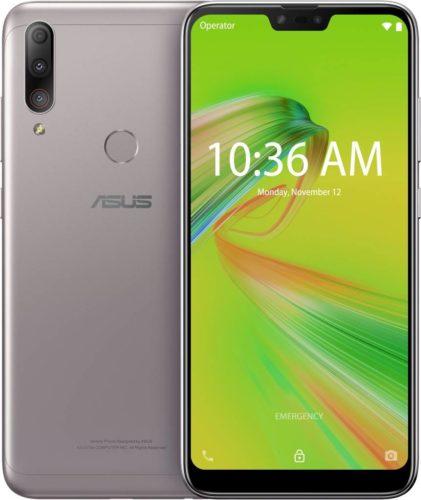 Смартфон Asus ZenFone Max Shot: характеристики, цены, где купить
