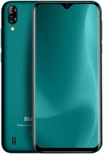 Смартфон Blackview A60: характеристики, цены, где купить