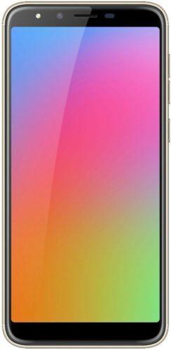 Смартфон HomTom H5: характеристики, цены, где купить
