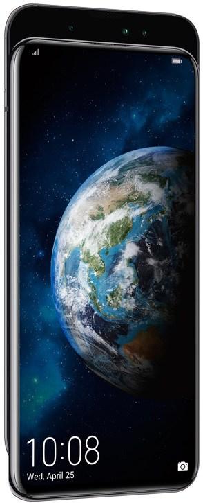Смартфон Huawei Honor Magic 2 3D: характеристики, цены, где купить