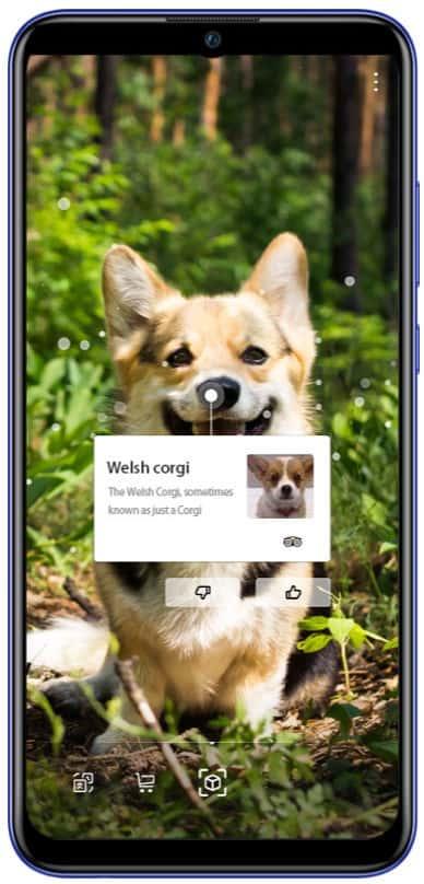 Смартфон Huawei P smart+ 2019: характеристики, цены, где купить