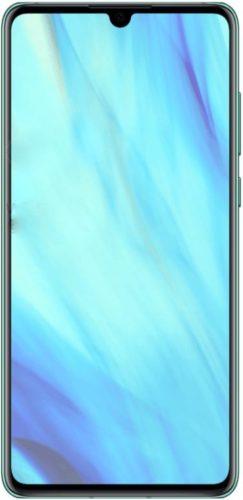 Смартфон Huawei P30: характеристики, цены, где купить