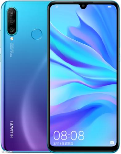 Смартфон Huawei P30 Lite: характеристики, цены, где купить