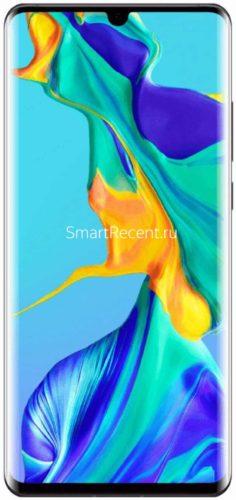 Смартфон Huawei P30 Pro: характеристики, цены, где купить