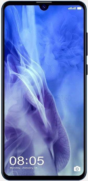 Смартфон Huawei nova 4e: характеристики, цены, где купить