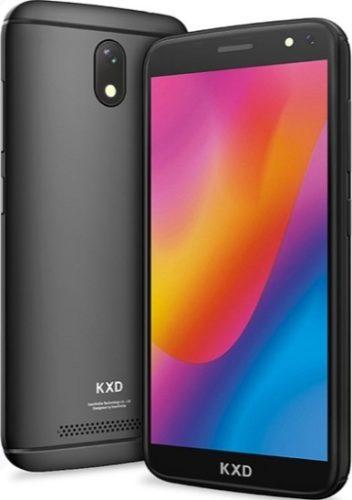 Смартфон Kenxinda W51: характеристики, цены, где купить