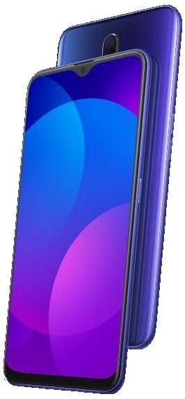 Смартфон Oppo F11: характеристики, цены, где купить