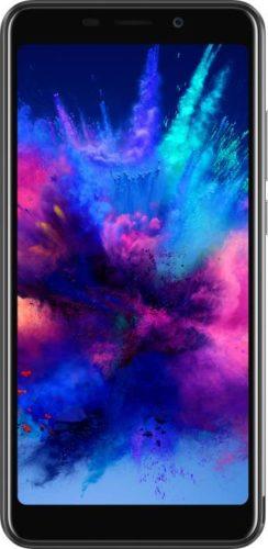 Смартфон Panasonic P110: характеристики, цены, где купить
