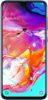 Фото Samsung Galaxy A70, характеристики, где купить