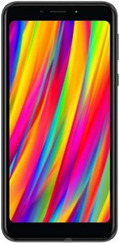Смартфон Texet TM-5083 Pay 5: характеристики, цены, где купить