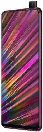 Смартфон Vivo S1: характеристики, цены, где купить