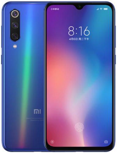 Смартфон Xiaomi Mi 9X: характеристики, цены, где купить