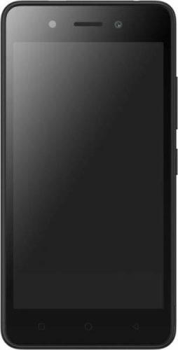 Смартфон itel A16 Plus: характеристики, цены, где купить