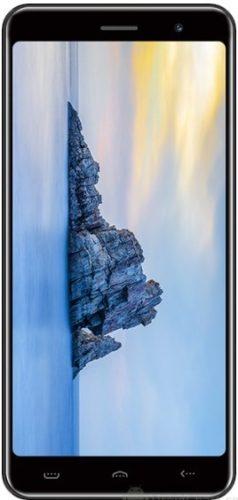 Смартфон HomTom C13: характеристики, цены, где купить