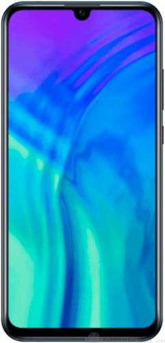 Смартфон Huawei Honor 20i: характеристики, цены, где купить