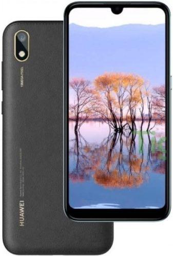 Смартфон Huawei Y5 2019: характеристики, цены, где купить