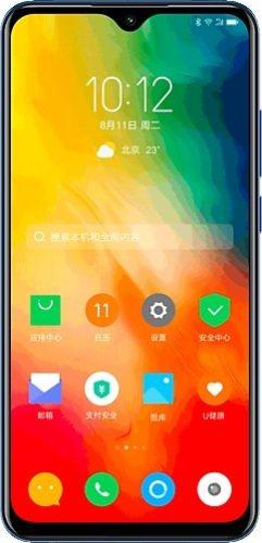 Смартфон Lenovo K6 Enjoy: характеристики, цены, где купить