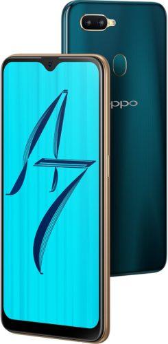 Смартфон Oppo A7n: характеристики, цены, где купить