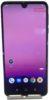 Смартфон Oukitel K9 характеристики, цены, где купить