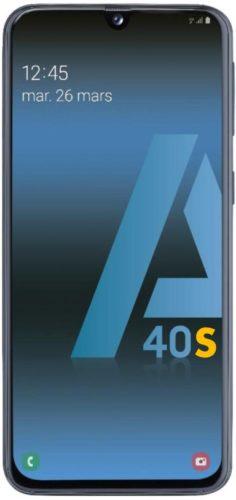 Смартфон Samsung Galaxy A40s: характеристики, цены, где купить