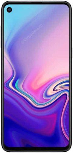 Смартфон Samsung Galaxy A60: характеристики, цены, где купить