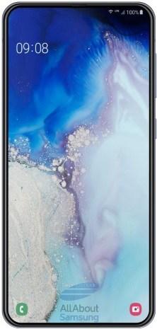 Смартфон Samsung Galaxy A90: характеристики, цены, где купить
