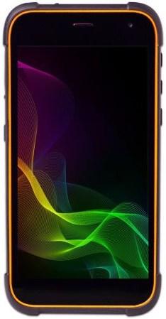Смартфон Sigma Mobile X-treme PQ29: характеристики, цены, где купить