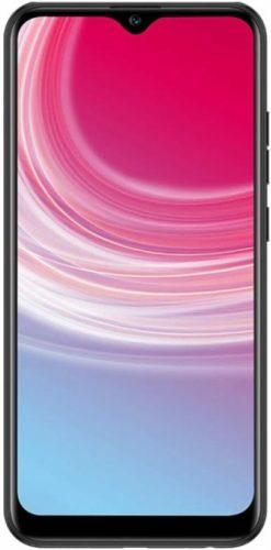 Смартфон Tecno Camon i 4: характеристики, цены, где купить