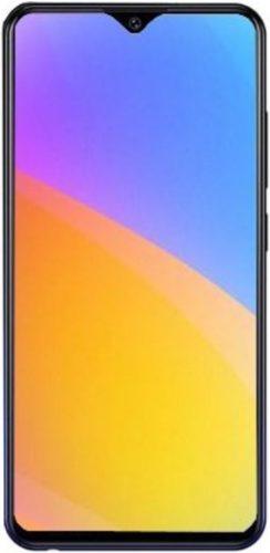 Смартфон Vivo Y5: характеристики, цены, где купить