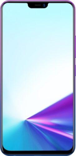 Смартфон Vivo Z3x: характеристики, цены, где купить