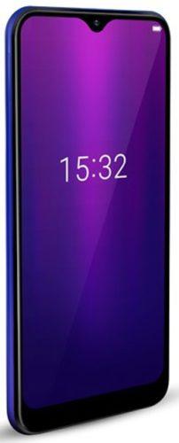 Смартфон Allview Soul X6 Mini: характеристики, цены, где купить