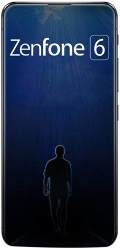 Смартфон Asus ZenFone 6z: характеристики, цены, где купить