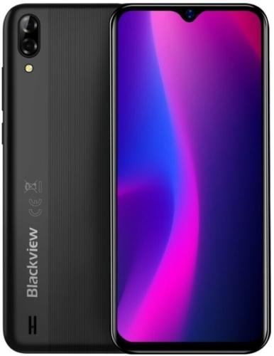 Смартфон Blackview A60 Pro: характеристики, цены, где купить