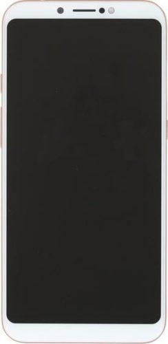 Смартфон DEXP B260: характеристики, цены, где купить