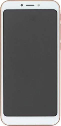 Смартфон DEXP GS155: характеристики, цены, где купить