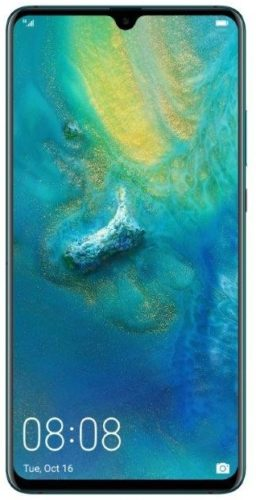 Смартфон Huawei Mate 20 X 5G: характеристики, цены, где купить