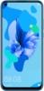 Фото Huawei nova 5i, характеристики, где купить