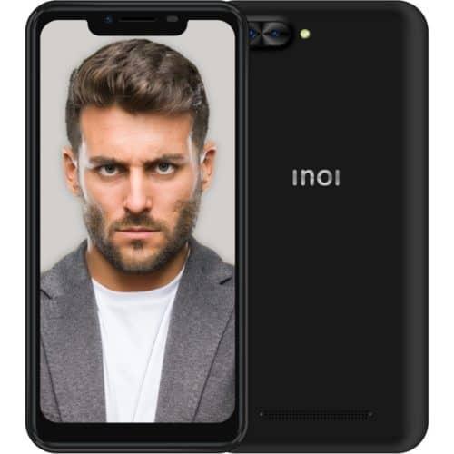 Смартфон Inoi 7i: характеристики, цены, где купить