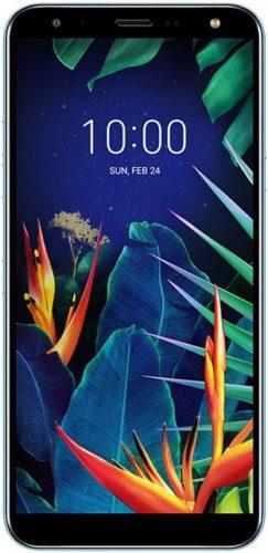 Смартфон LG Solo LTE: характеристики, цены, где купить