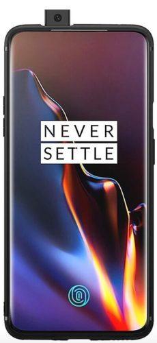 Смартфон OnePlus 7 Pro: характеристики, цены, где купить