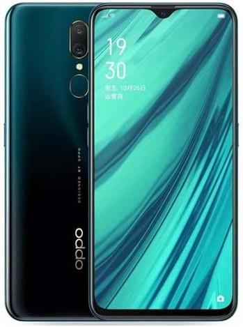 Смартфон Oppo A9x: характеристики, цены, где купить