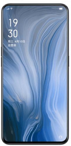 Смартфон Oppo K3: характеристики, цены, где купить