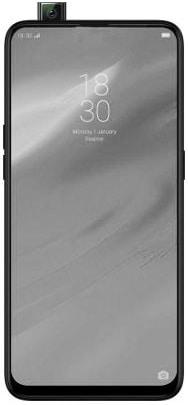 Смартфон Realme X: характеристики, цены, где купить
