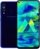 Фото Samsung Galaxy M40, характеристики, где купить