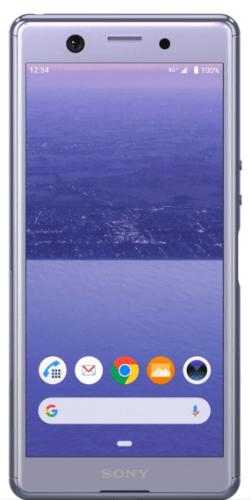 Смартфон Sony Xperia Ace: характеристики, цены, где купить