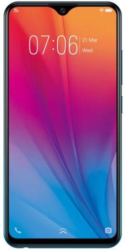 Смартфон Vivo Y3: характеристики, цены, где купить