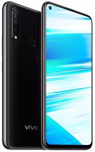 Смартфон Vivo Z5x: характеристики, цены, где купить